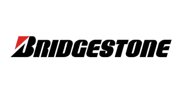 BRIDGESTONE TENNIS